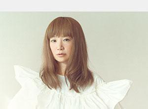 Yukiが近藤春菜にソックリ 最新画像に驚愕 エンタmega