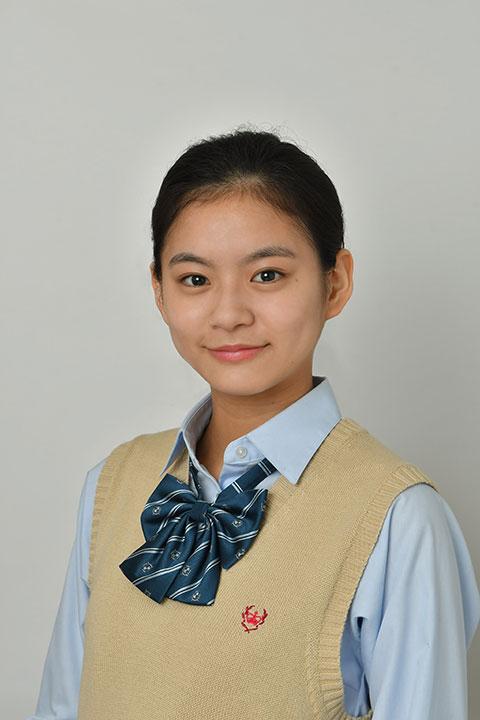 永瀬莉子の画像 p1_4