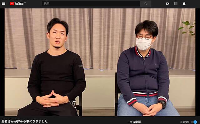 朝倉未来離婚 朝倉未来が吐血、水溜りボンドがまた大炎上…今、視聴者が注目するユーチューバー3組